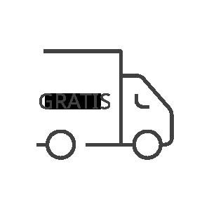 iqos har gratis levering og returnering