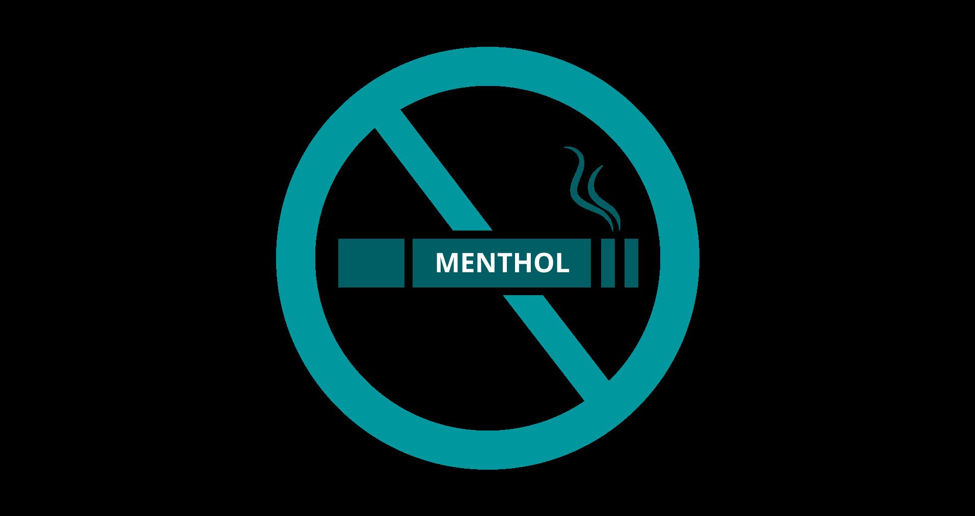 Menthol-cigarette-ban-icon